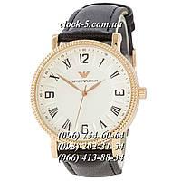 Мужские наручные часы Armani в Украине. Сравнить цены, купить ... dc3e97ecccf