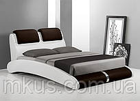 """Кровать """"Монтана"""""""