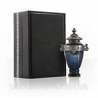 Женская парфюмированная вода Arabian Oud Majestic Platinum 100ml