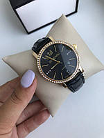 Женские часы купить интернет магазин