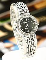 Часы наручные женские оригинальные в грн