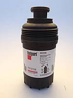 Фильтр топливный Fleetguard FF5706 Газель cummins isf 3.8, фото 1