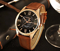 Часы наручные и карманные Yazole в Украине. Сравнить цены, купить ... f3d1630c5e2