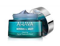 Очищающая грязевая маска для лица Ahava (Ахава) 50 мл