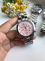Часы Marc Jacobs в Украине. Сравнить цены 68546c441ad93