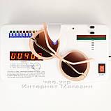 Солнцезащитные очки Chloe Круглые цветные коричневые современная эффектная модель Хлое качественная реплика, фото 5