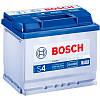 Аккумуляторная батарея 60А - BOSCH 0092S40050