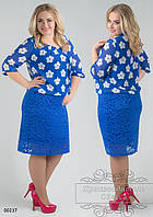 Платье 00217 /р1