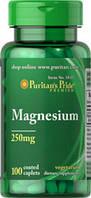 Магний (250 мг) 100 таб.