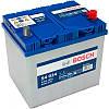 Аккумуляторная батарея 60А - BOSCH 0092S40240