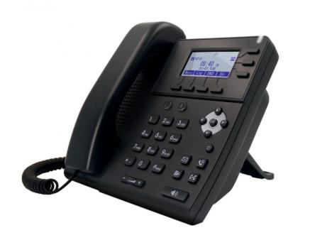 IP телефон Univois U1
