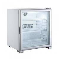 Шкаф морозильный FROSTY RTD-99L (Италия)
