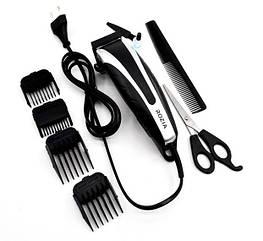 Машинка для стрижки волосся ROZIA 255