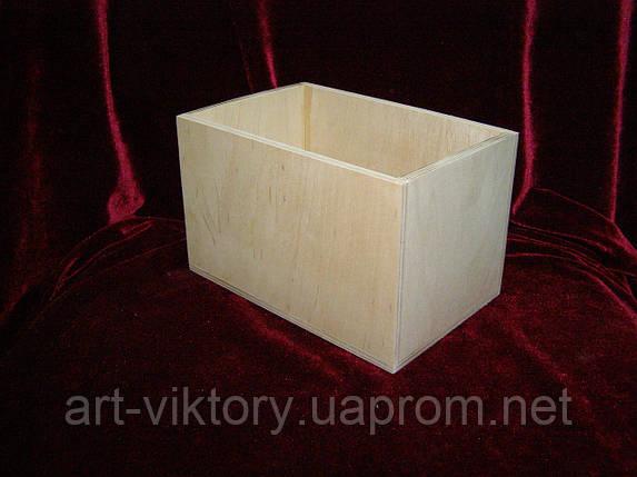 Короб (17 х 11 х 10,5 см), фото 2