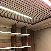 АМТТ производитель кубообразного потолка Одесса, фото 1
