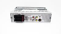 "Автомагнитола пионер Pioneer 4019 экран 4""+Bluetooth+видео вход, фото 10"