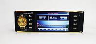 "Автомагнитола пионер Pioneer 4019 экран 4""+Bluetooth+видео вход, фото 2"