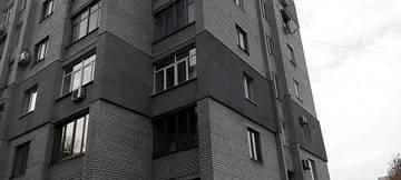 Утепление домов, квартир