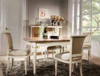 Стол обеденный FL-S4 раскладной Флоренция Taranko