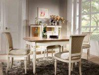 Стол обеденный FL-S4 раскладной Флоренция Taranko , фото 1