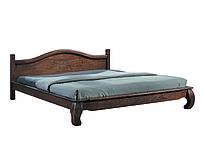 """Кровать """"Жизель""""1600х2000"""