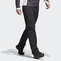 Спортивные штаны Adidas Terrex Multi Pants CF4698