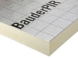 Bauder PIR fa 60
