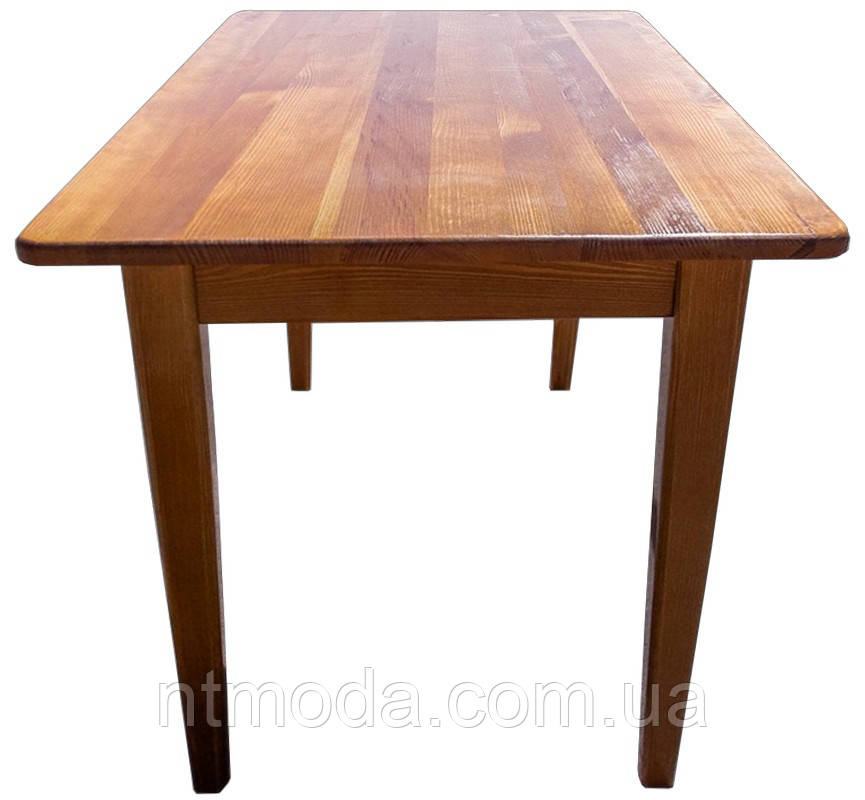 Стол кухонный. СД-001-2