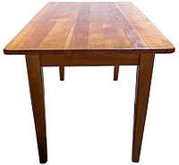 Стол кухонный. СД-001-2, фото 1