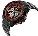 Часы мужские Seiko Solar Chronograph SE-SSC277, фото 2