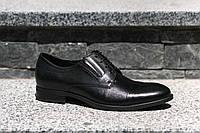 Класичні шкіряні туфлі у яких ви будете стильні та будете комфортно себе почувати!
