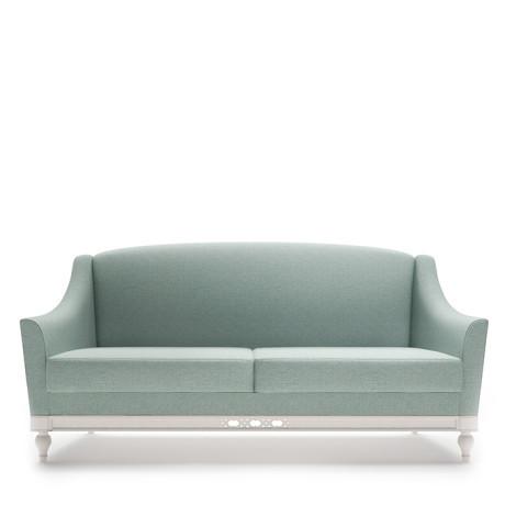 Диван FL-sofa 3 Флоренция Taranko