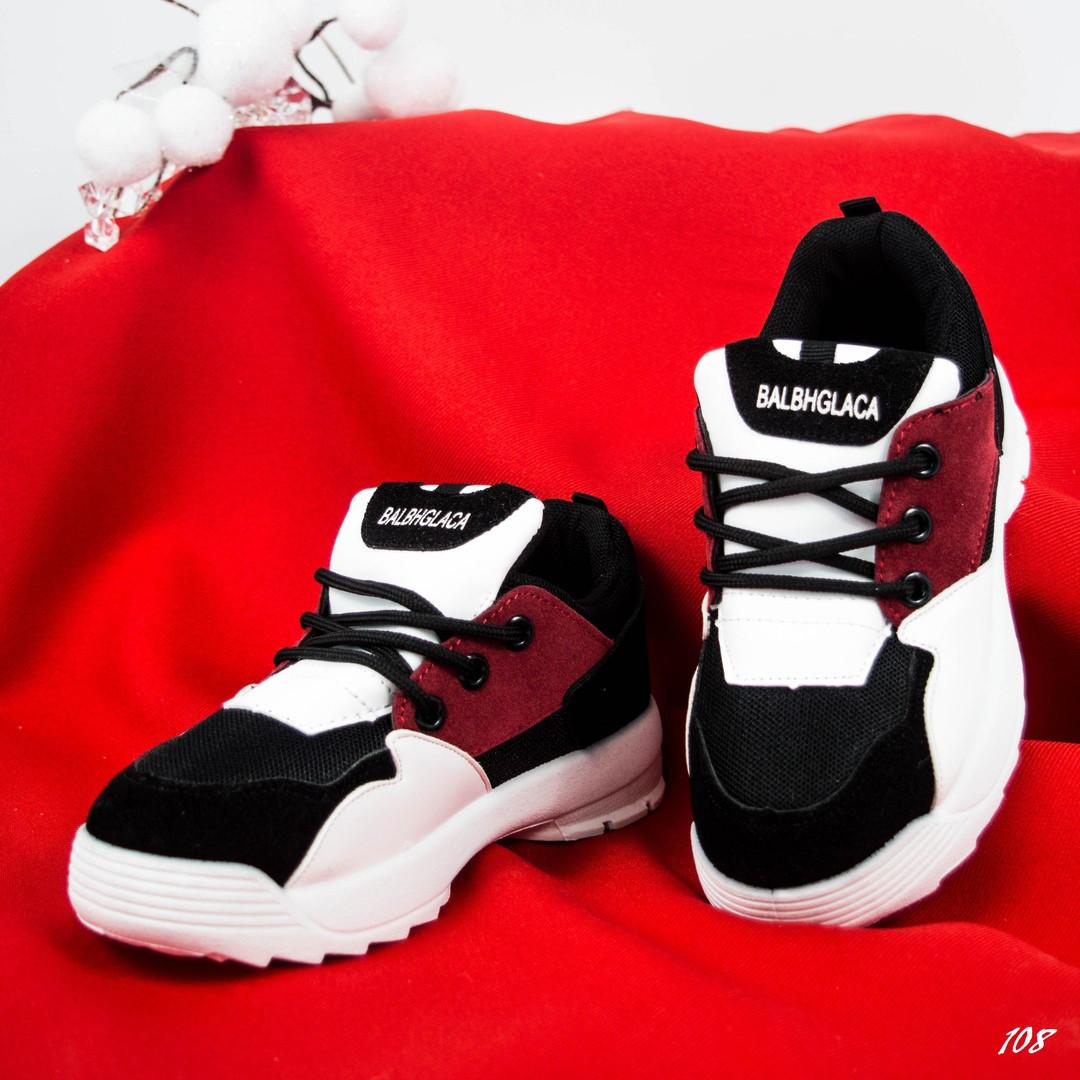 ea502cba Детские летние кроссовки,эко кожа/замша.Размер-30-35.: продажа, цена ...