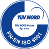 Компания Kaps получила сертификат интегрированной системы управления ISO 9001: 2015