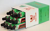 Клей для резиновых латок Red Sun (в коробке 12 штук)