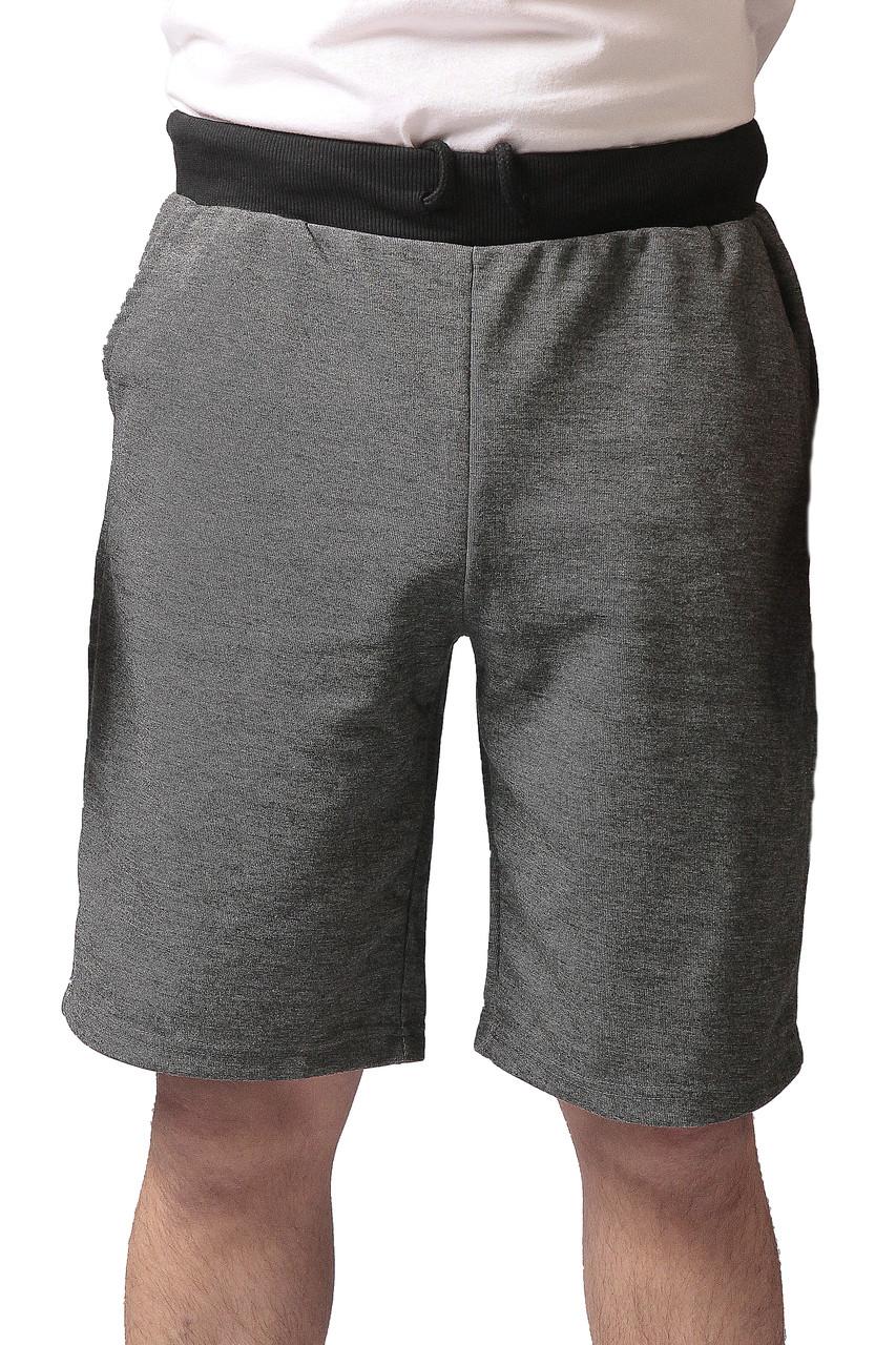 14294f67968a Шорты мужские трикотажные Koton - Интернет-магазин одежды для всей  семьи!