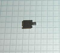 Вибромотор Xiaomi Redmi 4A для телефона ORIGINAL