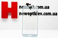 Тачскрин (Сенсор дисплея) LG E980/E985/E986/E988Optimus G Pro белый H/C