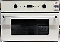 Встраиваемая микроволновая печь IKEA MWD 200 WF б/у