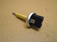 Датчик, лягушка включения фонарей стоп-сигнала ВАЗ 2101-07, 3307, УАЗ металл