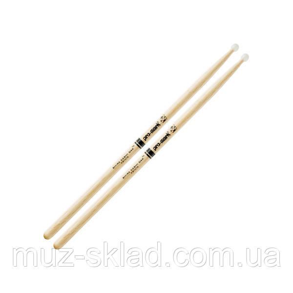 Барабанные палочки PROMARK PW707N SHIRA KASHI™ OAK 707N