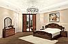 Спальня Опера (СМ), фото 4