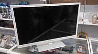 Телевизор BRAVIS LED-EH3210WH