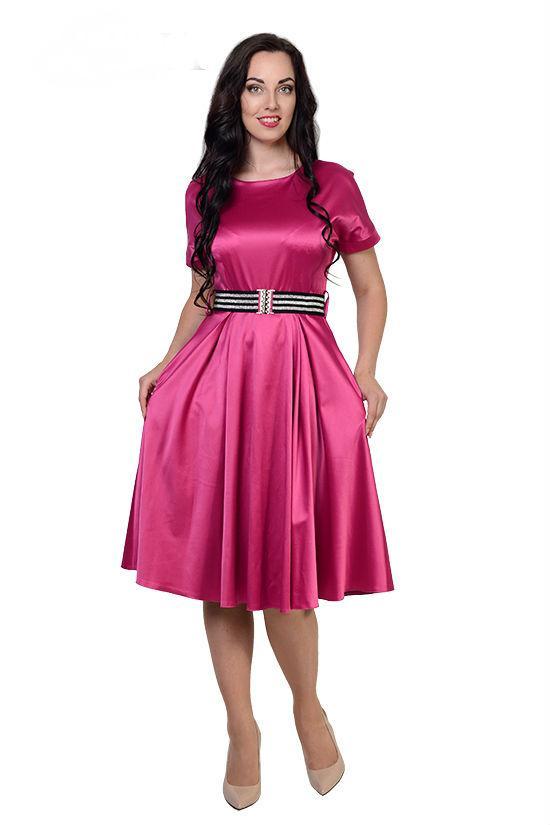 22d93e3e018 Легкое воздушное летнее платье - оптово - розничный интернет - магазин