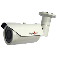 MHD Видеокамера VLC - 8128WFM