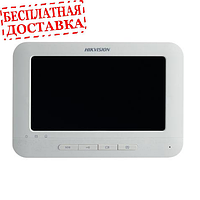 IP домофон DS-KH6310-W Wi-Fi