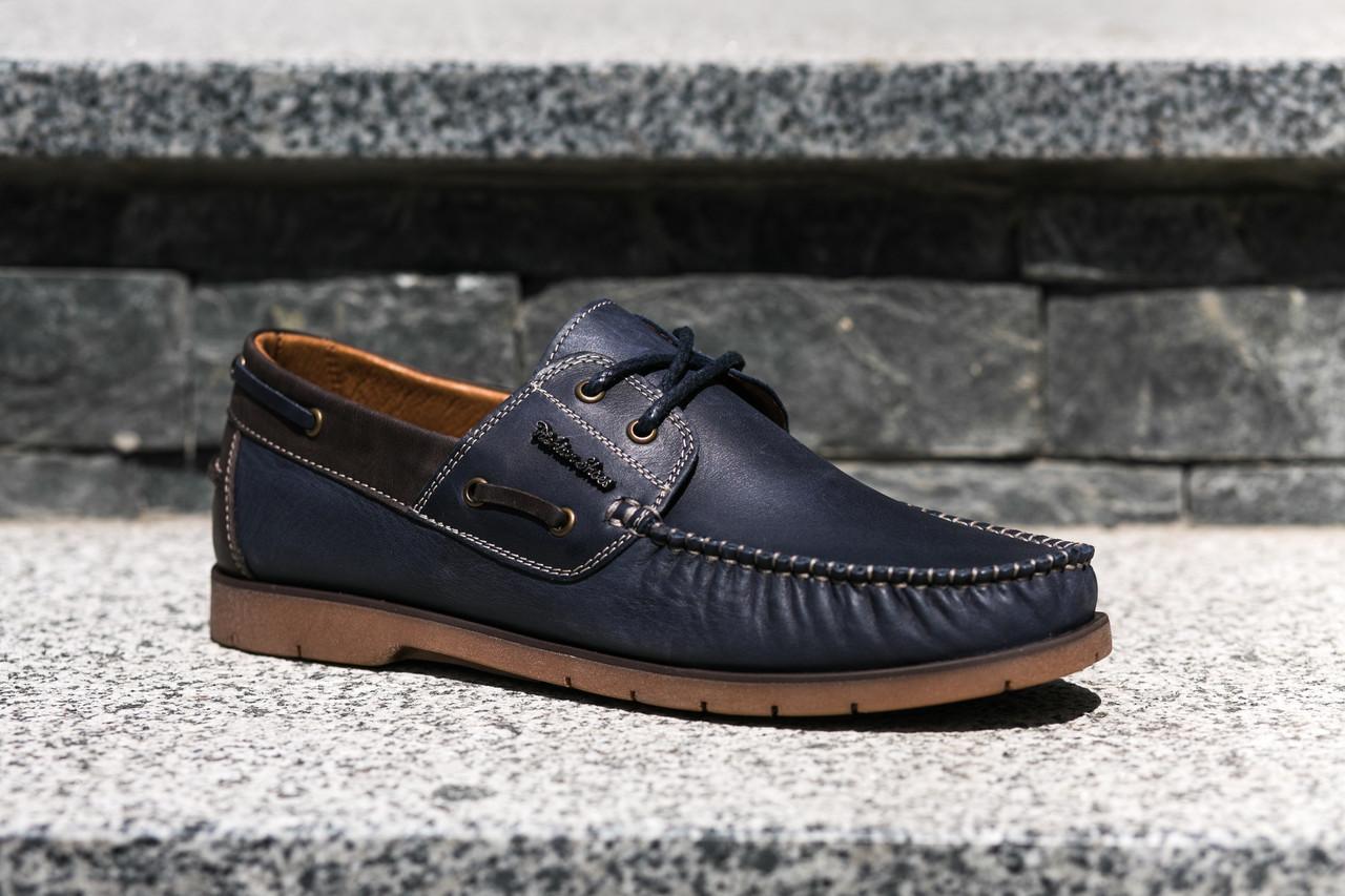 Топсайдери Prime Shoes - відчуйте легкість і комфорт у взутті з натуральної, м'якої шкіри! Лучшие топсайдеры!