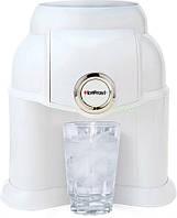 Настольный раздатчик для воды HotFrost D1150R