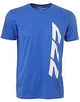 Футболка Boeing 777 Insignia T-Shirt