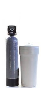 Фильтр комплексной очистки воды Clack CI 1035 Mix